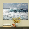$69.99 for Canvas Print by Ty Pennington