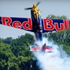 Up to 52% Off Tent at Greenwood Lake Airshow