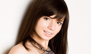 Perfect Image Salon: $159 for One Keratin Hair-Smoothing Treatment at Perfect Image Salon ($325 Value)
