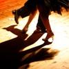 Arthur Murray Dance Studio – 74% Off Lessons