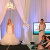 Up to 62% Off Entry for 2 or 4 at Florida Wedding Expo