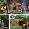 Up to 52% Off at Congo River Golf