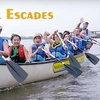 Half Off Guided Canoe Tour