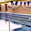 Up to 60% Off Swimming Lessons Bob's Gym
