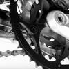 Chain Reaction - University Park: $25 for a Bicycle Tune-Up and Cleaning at Chain Reaction