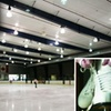 55% Off Five-Day Ice-Skating Pass