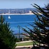 Up to 64% Off at Cannery Row Inn in Monterey