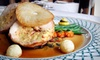 Michael - Winnetka: $30 for $60 Worth of French and New American Cuisine at Michael in Winnetka