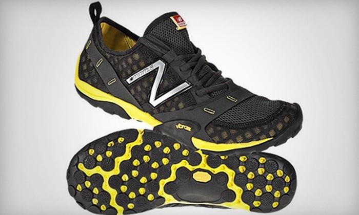 elite feet in edmond oklahoma groupon rh groupon com
