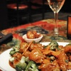 Half Off Chinese Fare at Formosa Cafe in Woodridge