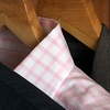 $10 for Dry Cleaning in Lake Worth