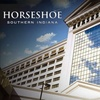 Up to 48% Off at Horseshoe Hotel & Casino