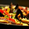 Up to 54% Off at Majorca Bistro and Tapas