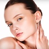 Up to 60% Off Facials Emma Skin Care in Thornhill