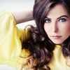 Up to 52% Off Salon Packages