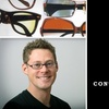 Contacts & Specs - Lakeview: $45 for a Comprehensive Eye Examination, Including Refraction, Health Screening, and Glaucoma Check, and a Trial Pair of Contact Lenses from Contacts and Specs ($119 Value)