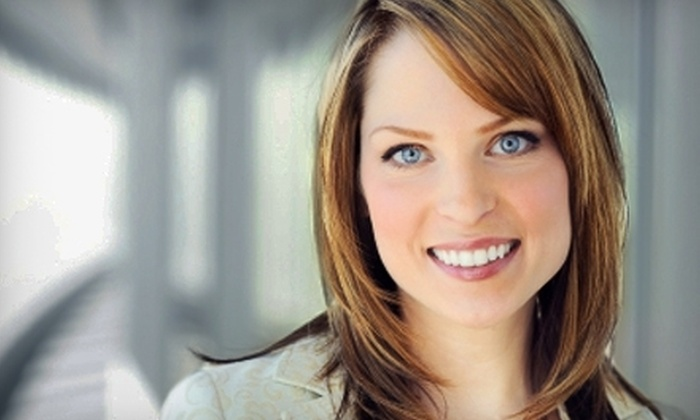 Manakin Sabot Family & Cosmetic Dentistry - 4: $159 for a 60-Minute, In-Office Teeth Whitening Treatment at Manakin Sabot Family & Cosmetic Dentistry ($420 Value)