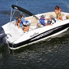 Up to 66% Off Boat Rental in St. Petersburg