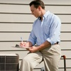 Up to 88% Off Heating and Cooling Services