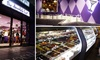 The Chocolate Bar - University Place: $5 for $10 Worth of Chocolate at The Chocolate Bar