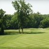 Up to 57% Off Golf Outing for Two in Danville