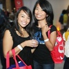 Half Off Shecky's Girls Night Out Fashion Event