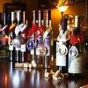 Up to 60% Off Wine Tastings in Danielsville