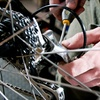Up to 52% Off Bike Tune-Up and Gear in Thornhill