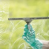 Half Off from Sparkle Window Cleaners