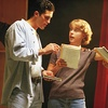 Up to Half Off Acting & Improv Classes in Ferndale