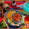 52% Off Mexican Dinner Fare in St. Petersburg