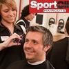 52% Off Men's Haircut