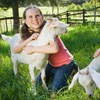 $10 for Petting-Zoo Outing in Kissimmee