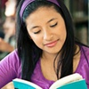 Up to 67% Off School-Admission Prep Services