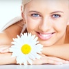 61% Off Microdermabrasion