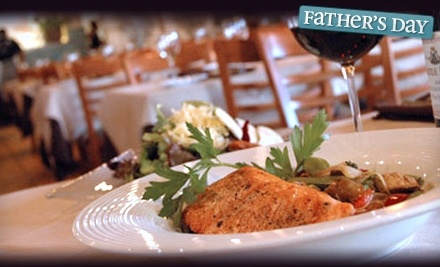 $30 Groupon to Epic Casual Dining - Epic Casual Dining in Midvale