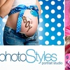 Up to 78% Off Photo Shoot and Images