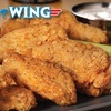 Inaugural Groupon Oshawa Deal: $10 at Wild Wing
