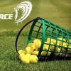 Up to 60% Off Golf Practice