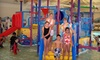 Silliman Activity and Family Aquatic Center - Newark: $13 for a One-Day Family Pass to Silliman Activity and Family Aquatic Center in Newark (Up to $28 Value)