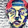 Half Off Mac Miller and The Cool Kids Ticket