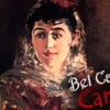 """Bel Cantanti Opera Company - North Bethesda: $17 General-Admission Ticket to Bizet's """"Carmen"""" by Bel Cantanti Opera Company on Saturday, March 13, at 7:30 p.m. ($35 Value)"""