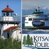 Up to 51% Off Kitsap Sightseeing Tours