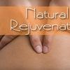 51% Off Spa Services at Natural Rejuvenation