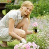 $10 for Organic Gardening Products