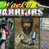 49% Off Paintball Package