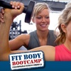 86% Off Fitness Boot Camp