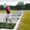 Up to 54% Off Golf Practice in New Braunfels