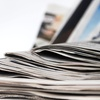 Daily Herald – Up to 90% Off Subscriptions