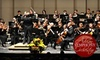 Adrian Symphony Orchestra - Adrian: $12 for One Ticket to the Showstopper Pops Concert at the Adrian Symphony Orchestra on Saturday, February 26 at 8 p.m. ($25 Value)